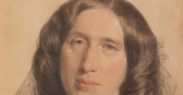 George Eliot, Middlemarch précédé de Le moulin sur la Floss