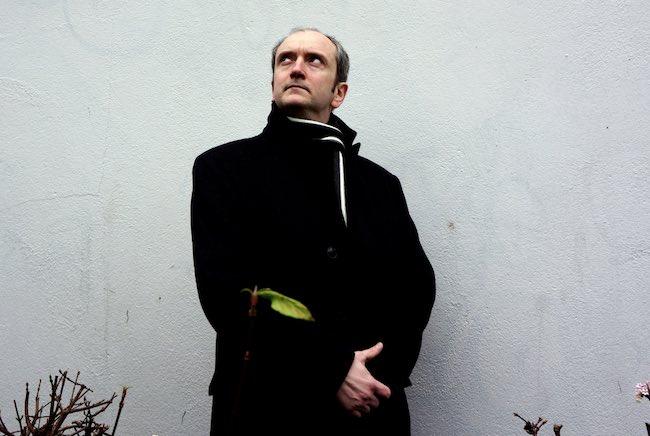 Pierre Lafargue, La grande épaule portugaise