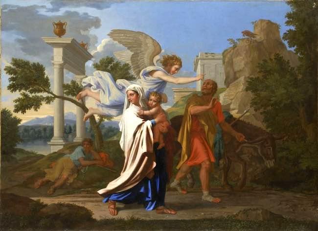Bernard Lahire, Ceci n'est pas qu'un tableau. Essai sur l'art, la domination, la magie et le sacré