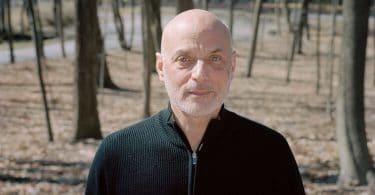 Daniel Mendelsohn, Trois anneaux. Contes d'exil