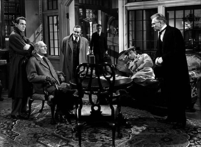 La vie dans les poches : Agatha Christie, la valeur de la correction politique