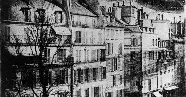 1839. Daguerre, Talbot et la publication de la photographie. Une anthologie