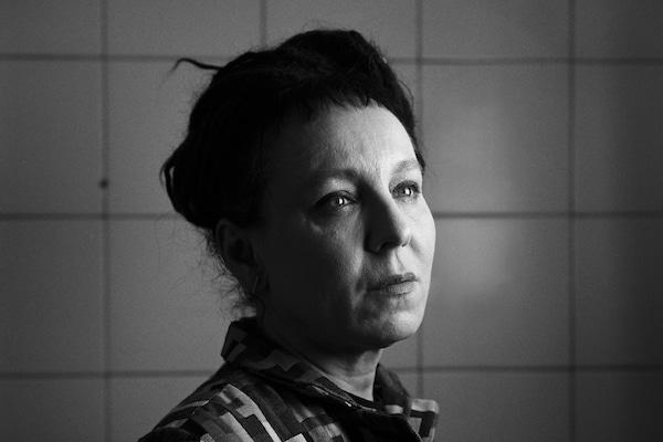 Histoires bizarroïdes : les paraboles d'Olga Tokarczuk