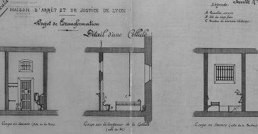 Un séminariste assassin, de Philippe Artières : histoire d'un crime Bladier
