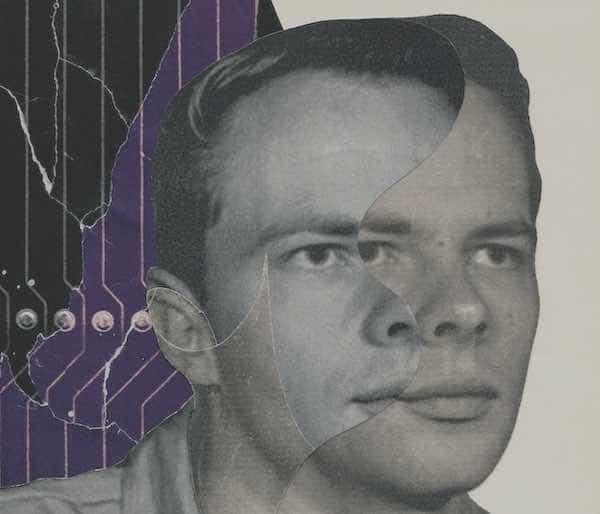 Philip K Dick Nouvelles intégrales Bouquins