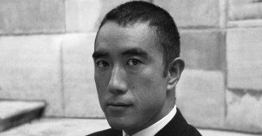 Mishima, une biographie de John Nathan : un écrivain tronqué