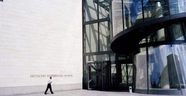 Le musée, une histoire mondiale, de Krzysztof Pomian