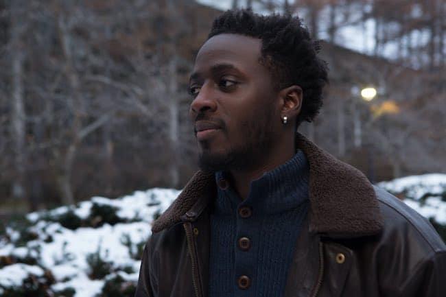 Friday Black, de Nana Kwame Adjei-Brenyah : un monde violent