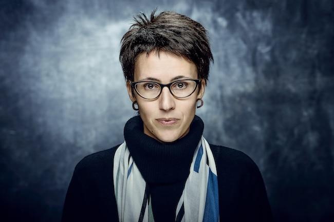Permafrost et Boulder, d'Eva Baltasar : solitude catalane