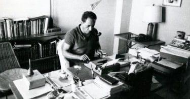 René Depestre, Cahier d'un art de vivre. Cuba 1964-1978