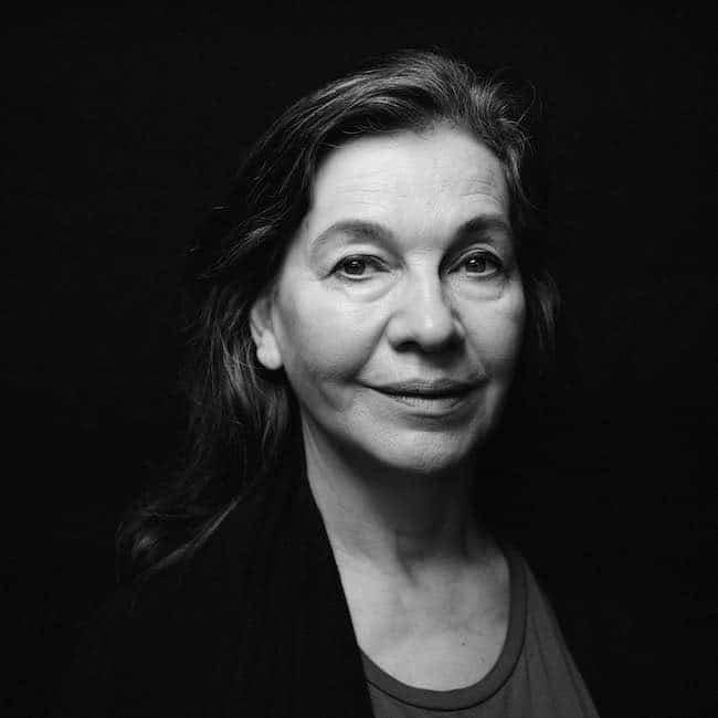 L'enfant de la prochaine aurore, le nouveau roman de Louise Erdrich