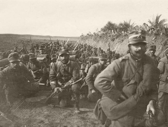 Daniel Foliard, Combattre, punir, photographier Pierre Schill, Réveiller l'archive d'une guerre coloniale