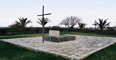 L'ascension, de Níkos Kazantzáki : quitter la Grèce