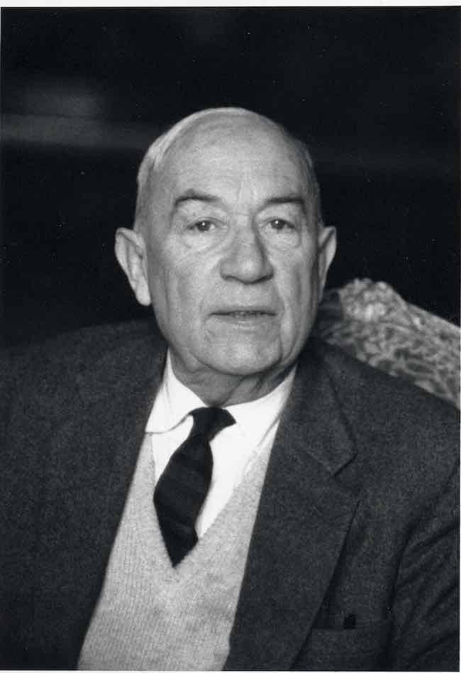 Journal de guerre : Paul Morand occupé par Vichy