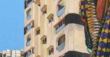 Maureen Murphy et Mamadou Diouf : regards sur les arts africains