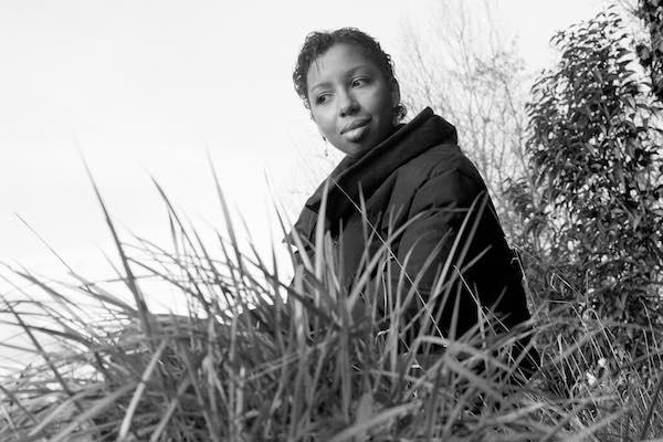 Marie Ndiaye, La vengeance m'appartient