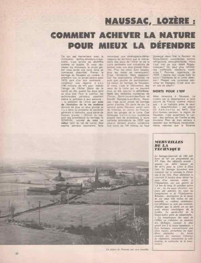 Littérature et écologie, de Pierre Schoentjes : œuvres d'alerte écologique