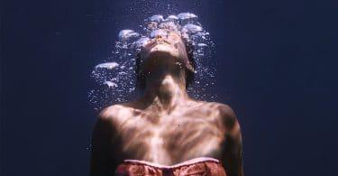 De la vie des poissons en eaux profondes, de Katya Apekina