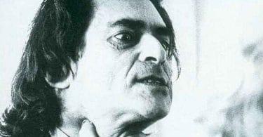 La véritable histoire d'Artaud le Mômo de Gérard Mordillat et Jérôme Prieur
