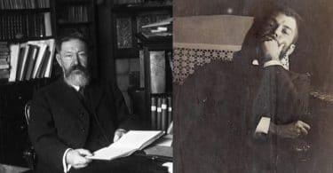 La Correspondance de Daniel Halévy et André Spire : une amitié stellaire