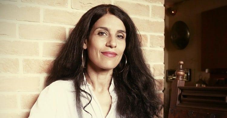 La puissance des mères, de Fatima Ouassak