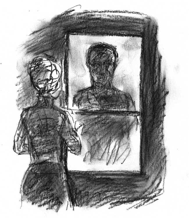 Invisibles visiteurs : trois récits de Poe, James et Maupassant