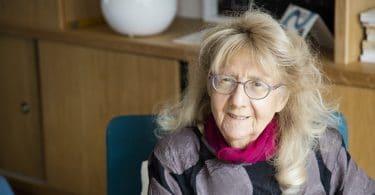 Hommage à Régine Robin (1939-2021)
