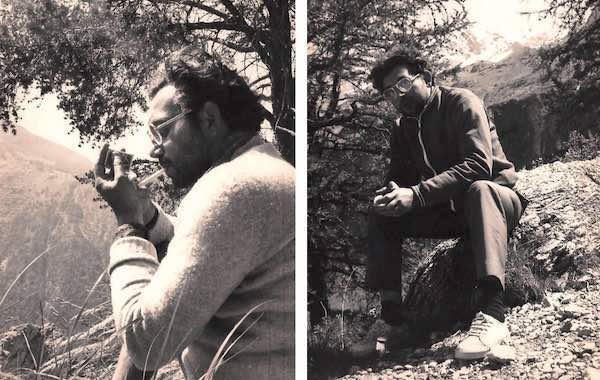 Tito de Alencar, de Leneide Duarte-Plon et Clarisse Meireles En attendant Nadeau