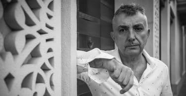 Alegría, de Manuel Vilas : la littérature allégée