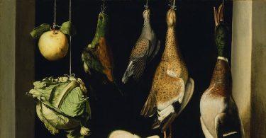 Pour en finir avec la nature morte, de Laurence Bertrand Dorléac