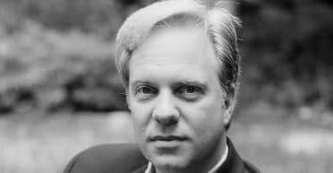 Robert S. Boynton, Le temps du reportage. Entretiens avec les maîtres du journalisme littéraire