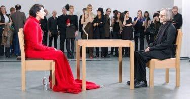 Marina A, d'Éric Fottorino : l'art du portraitiste