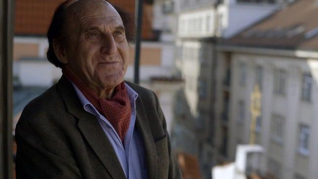 Hommage à Otto Dov Kulka (1933-2021) Catherine Coquio En attendant Nadeau