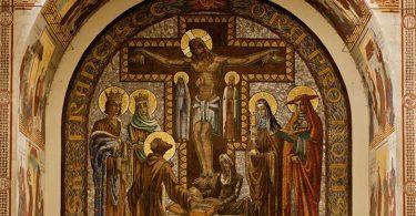 L'éclipse et autres nouvelles, de Nabil Naoum : les mystères de l'autel