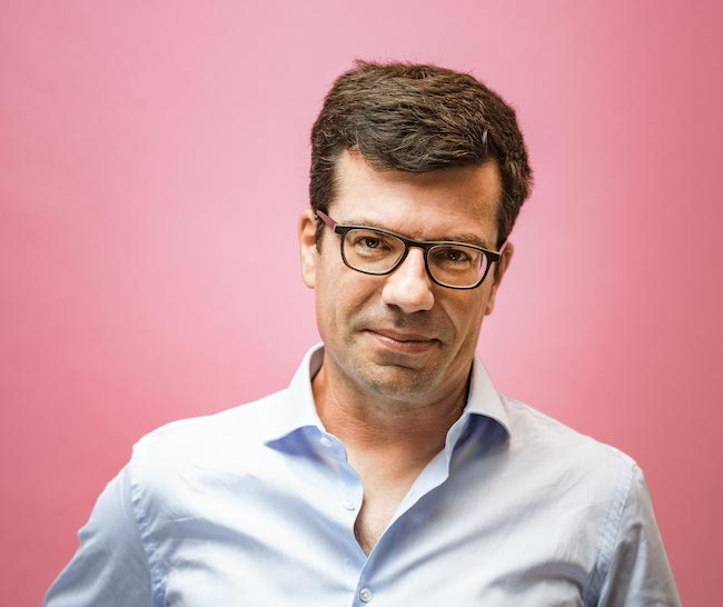 La vie dans les poches (4) : Arno Bertina, François Bégaudeau…