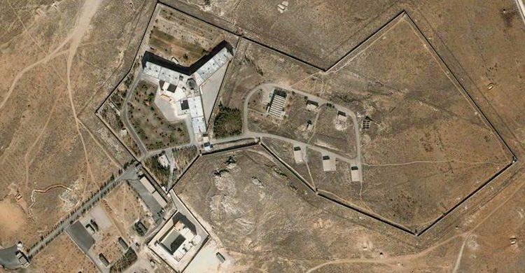 Mohamad Barrou, Abdulnaser Alayed… Récits des prisons syriennes