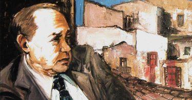 Portraits sur mesure, de Leonardo Sciascia : nous, les Siciliens