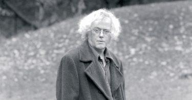 T. Singer, de Dag Solstad : de l'existence comme vide absolu