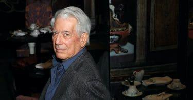 L'appel de la tribu : Vargas Llosa, politique ou littérature ?