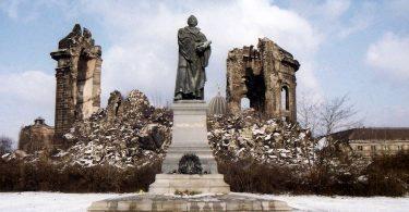 Nevermore, de Cécile Wajsbrot : traduire écologiquement Woolf