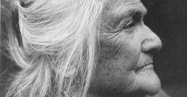 Florence Hervé (dir.), Je veux me battre partout où il y a de la vie. Textes de et sur Clara Zetkin