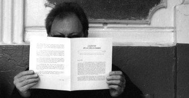 Louis Zukofsky, Emmanuel Hocquard : communautés transatlantiques