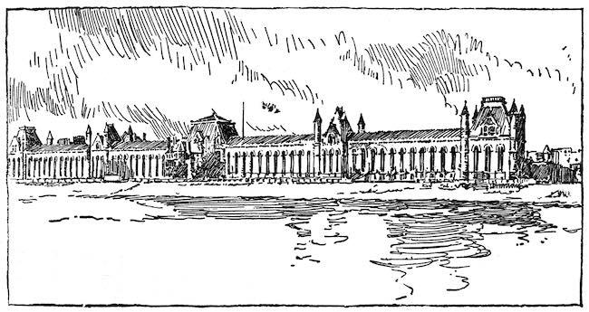 Les Mémoires de prison d'Alexandre Berkman : l'enfermé debout