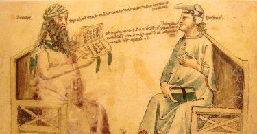 La raison ou les dieux, de Pierre Bouretz : des philosophes méprisés