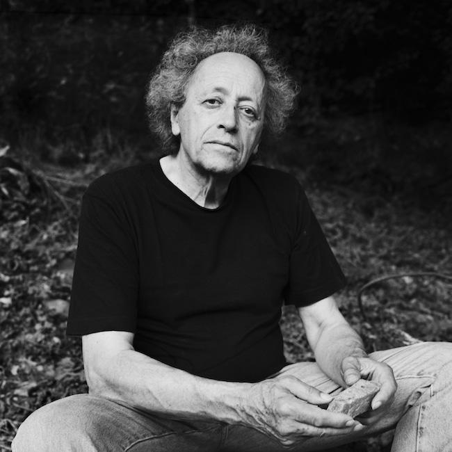 Esquif Poésie (7) : hommage à Bernard Noël et Cédric Demangeot.