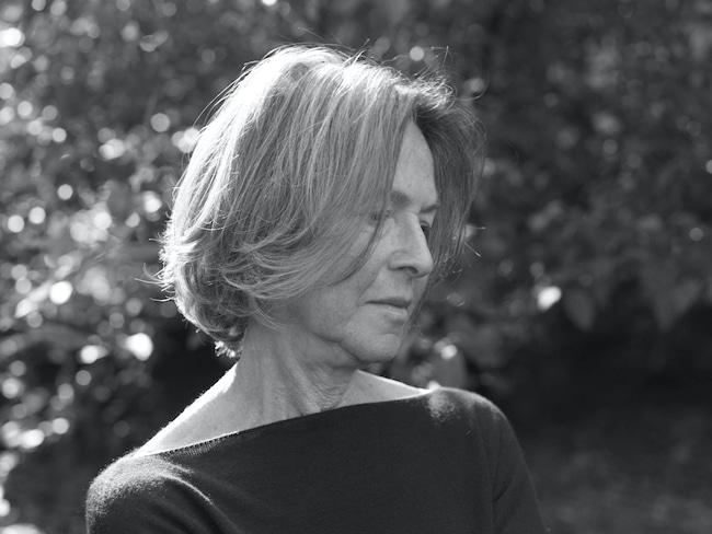 L'iris sauvage et Nuit de foi et de vertu : deux recueils de Louise Glück