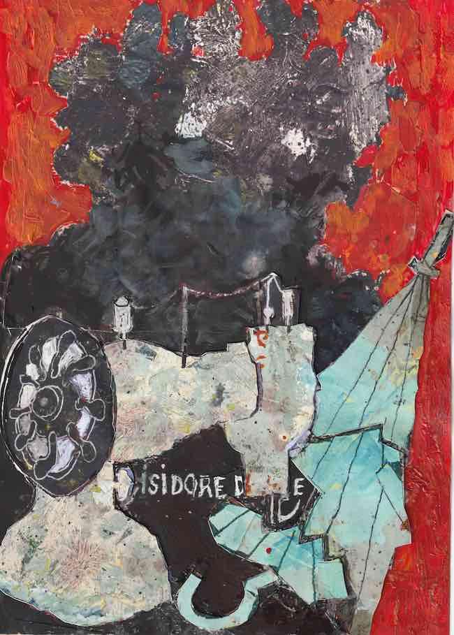 Spécial Poésie : six éditeurs de poésie hors de Paris