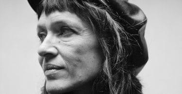 Arbre de l'oubli, de Nancy Huston : on a tous une histoire
