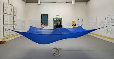 L'art impossible, de Geoffroy de Lagasnerie : ce qu'on ne peut pas dire…