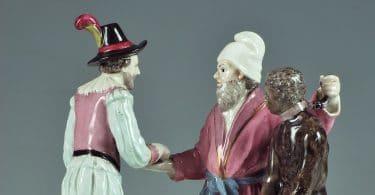 Une Suisse exotique: regarder l'ailleurs en Suisse au siècle des Lumières